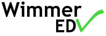 OpenStartUp
